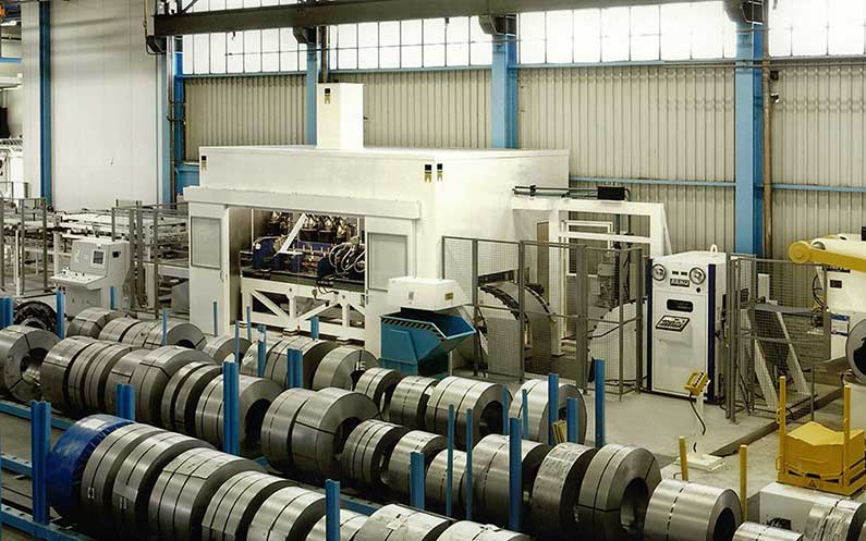 Unoiled-cold-rolled-steel-zero-chemical-waste_Bruynzeel-Storage-Systems